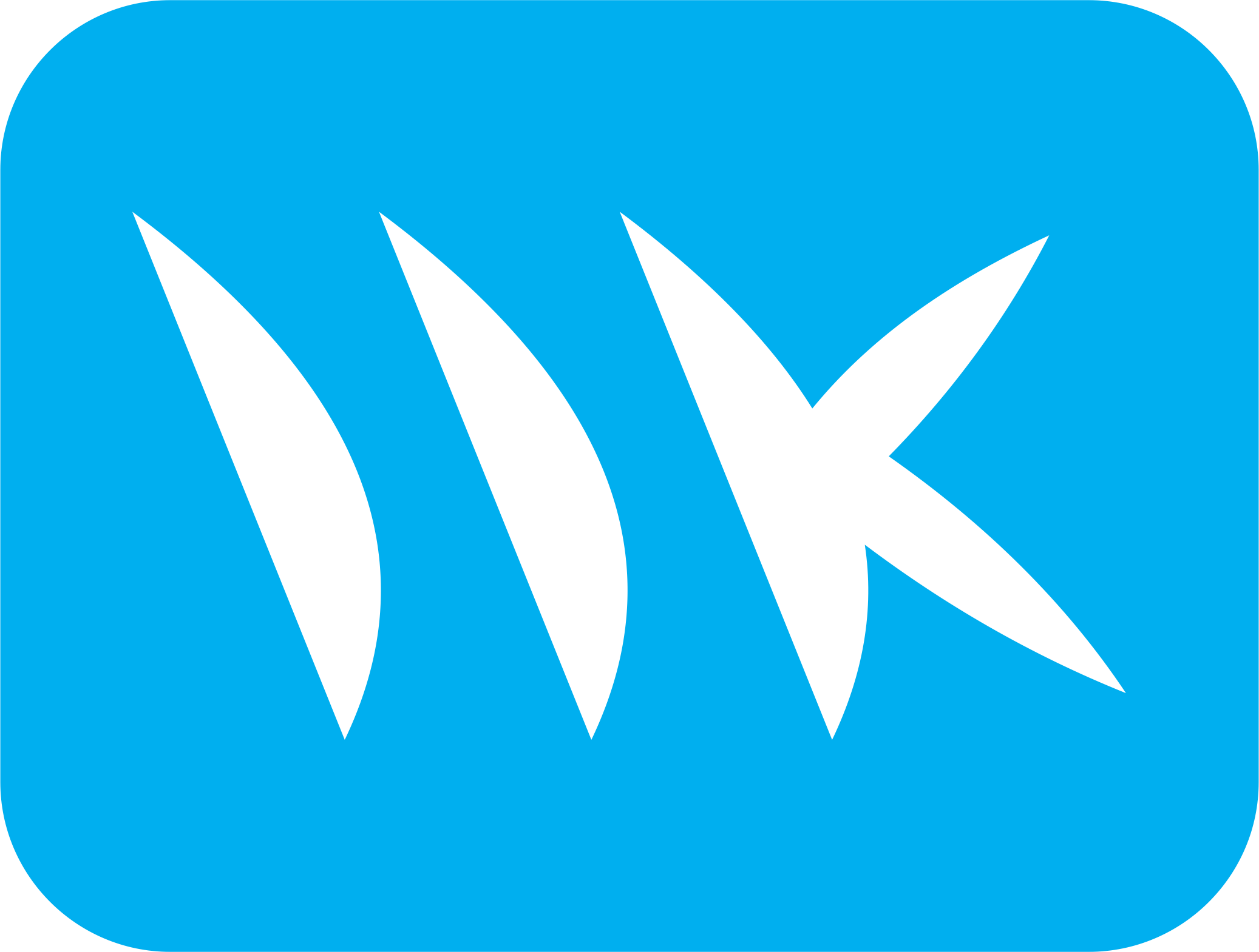MejaKayu.com