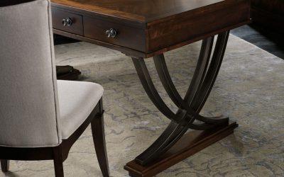Mengenal Berbagai Jenis Kayu Yang Sering Digunakan Bahan Furniture